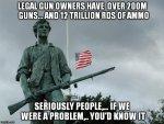 GUN PROB.jpg