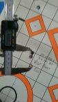 0AD01D59-DF7B-4595-B0D0-F835F167453E.jpeg