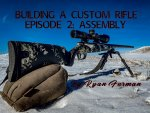 Custom Rifle EP2.jpg