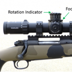 Kahles K624i 6-24×56 – Dual Purpose Long Range Rifle Scope Review