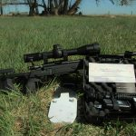Target Hit Indicator System (THIS) … By LRO Gear Review Editor Nick Gebhardt