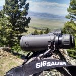 The Sig Sauer Zulu 7 Binoculars in 10×42 Review by Jeff Brozovich