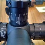 SWFA Super Sniper 10×42 Scope Review by Jeff Brozovich