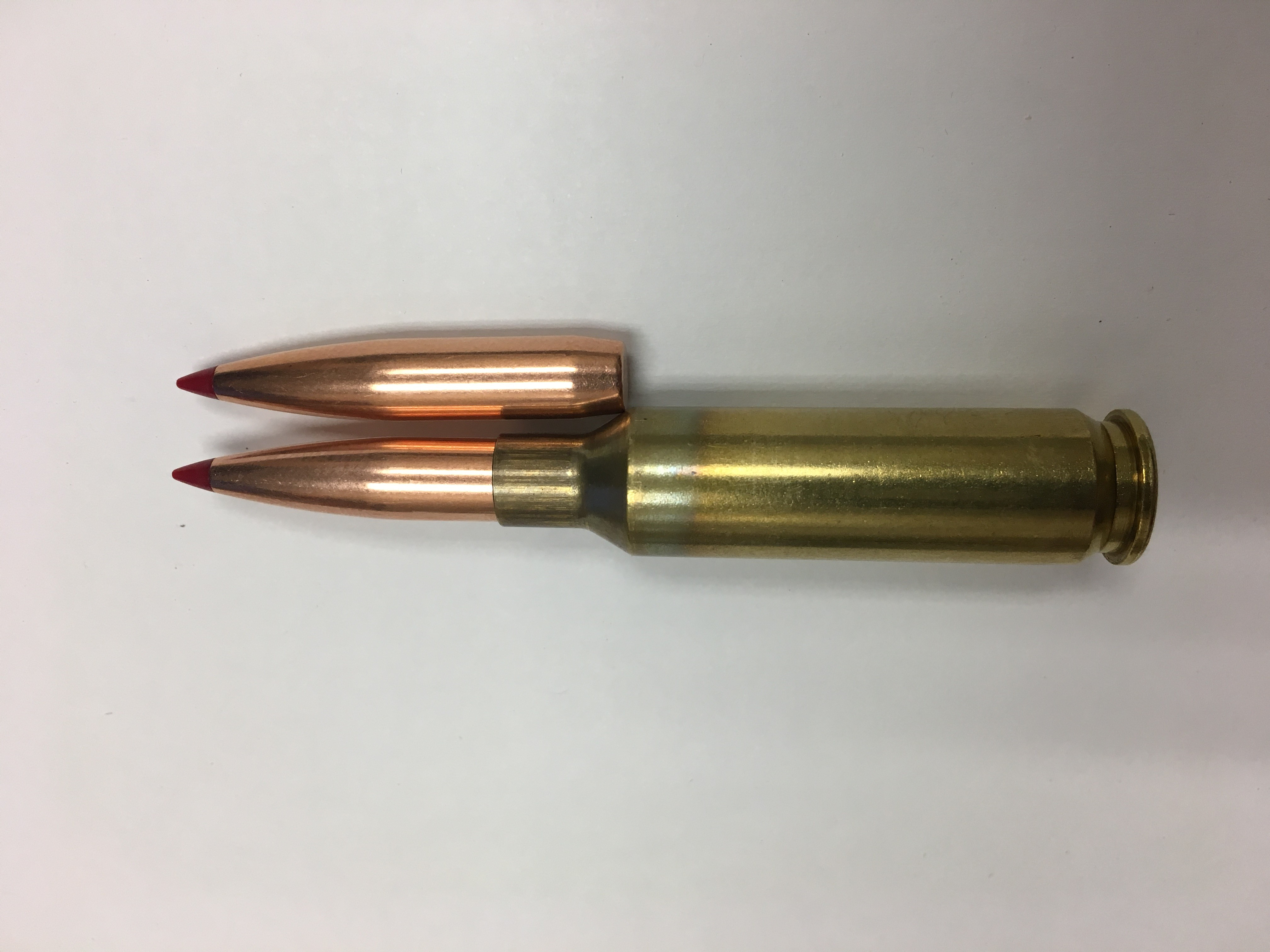 Hornady's 6 5mm 147gr ELD Review by LRO Editor Justin Hyer
