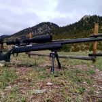 Full Review of the Christensen Arms ELR Rifle by Jeff Brozovich