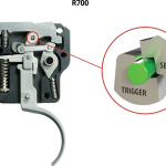 TriggerTech Triggers Review by LRO Editor Jeff Brozovich