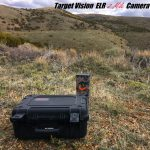 Target Vision ELR Two Mile Target Camera Review by LRO Editor Justin Hyer