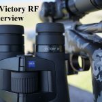 Zeiss Victory RF Overview by LRO editor Justin Hyer