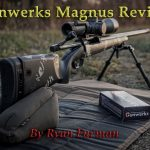 Gunwerks Magnus